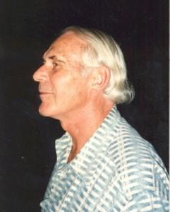 Charles Walter  Pierce Jr.