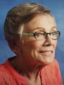 Judy Kay  Daman