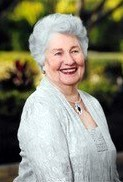 Edith Kuebel
