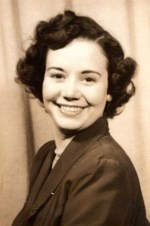 Thelma Hemenway