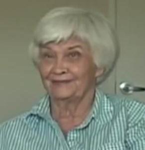 Ann  Chappuis