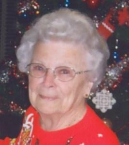Irene  Bender