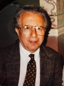 Cornelis E.  van Vliet