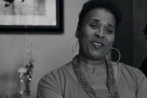 Rochelle M  Mahmoud-Elder