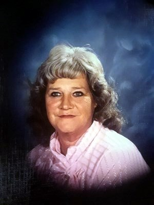Mary Berland