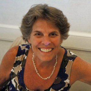 Patricia Lord  Ryan