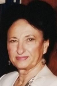 Lillian Gladys  Kulbersh