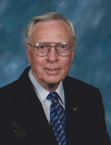 Donald Wayne  Bean