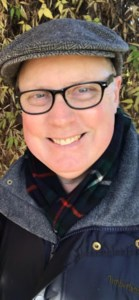 James Donald  Mcgrath