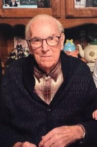 Joseph  Kusterbeck