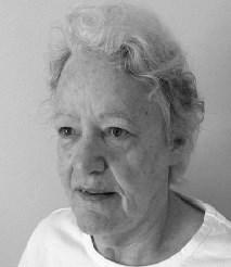 Alice Christine  Lourie