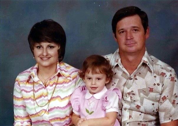 Ken Griffin Obituary - Austin, TX
