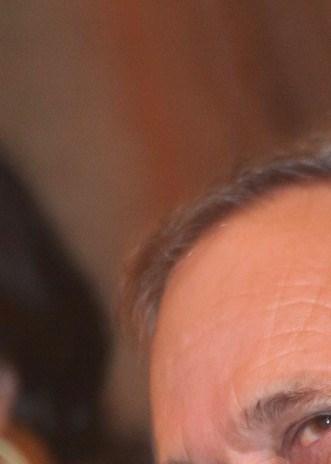 Richard Vincent  Di Ruscio