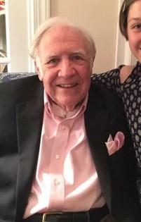 J. Shields Harvey