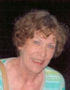 Karen Ann  Hutchinson