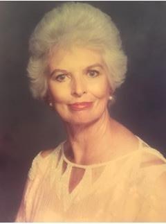 Mrs. Joanne Northam  Dunn