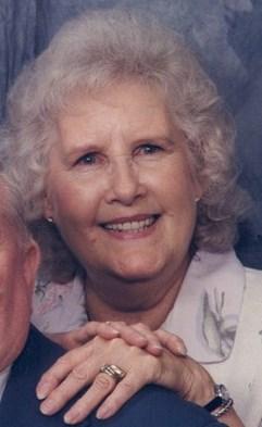 Wanda Barrett