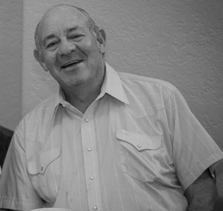 Harold  Walker