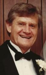 Robert Duggar