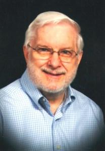 Terry Maynard  Stephenson