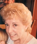Agnes Barrett