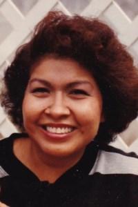 Angela  Braman