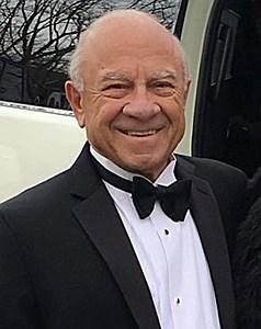 Pasquale R.  Concessi