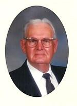 Harold Brennan