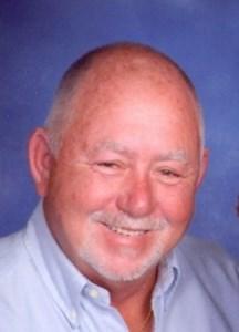Frank  Bickner