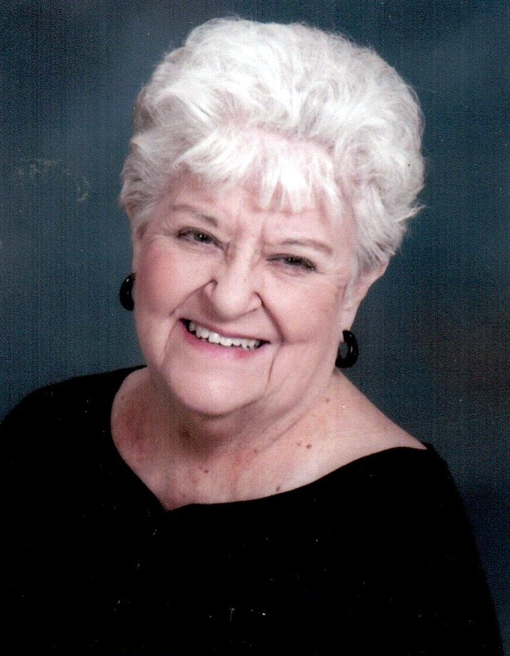 Mary Louise  Juarez