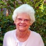 Daphne Gibson