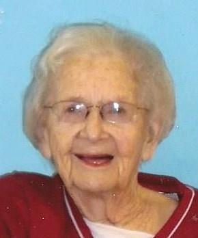 Lillie Frances Watson Stephens Obituary - ,