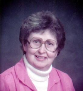 Dolores J.  Sorlie