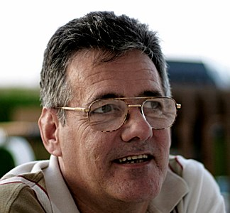 Christian  Gouin