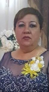 Maria Edith  Lopez Sanchez
