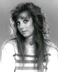 Jill Leona Jensen  Bromley