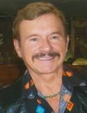 Ronald Lee  Wise