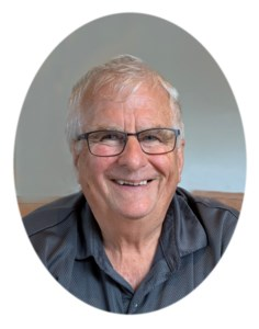 Glen Leslie  Wotherspoon