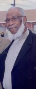 Clarence C.  Dennis