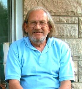 Arthur J.  Philpot