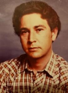 Ramon  Moreno
