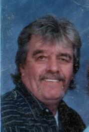 Steven Dee  Adkins