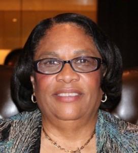 Sandra Allen  Dent