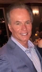Randy  Gervais
