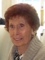Jacqueline  Sabella