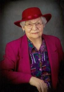 Mary Shankel  Lore