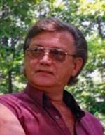 Jerry Farmer