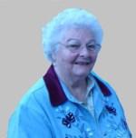 Virginia Chaddock