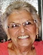 Beverly Soule