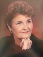 Peggy Wells
